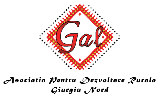 ADR Gal Giurgiu Nord